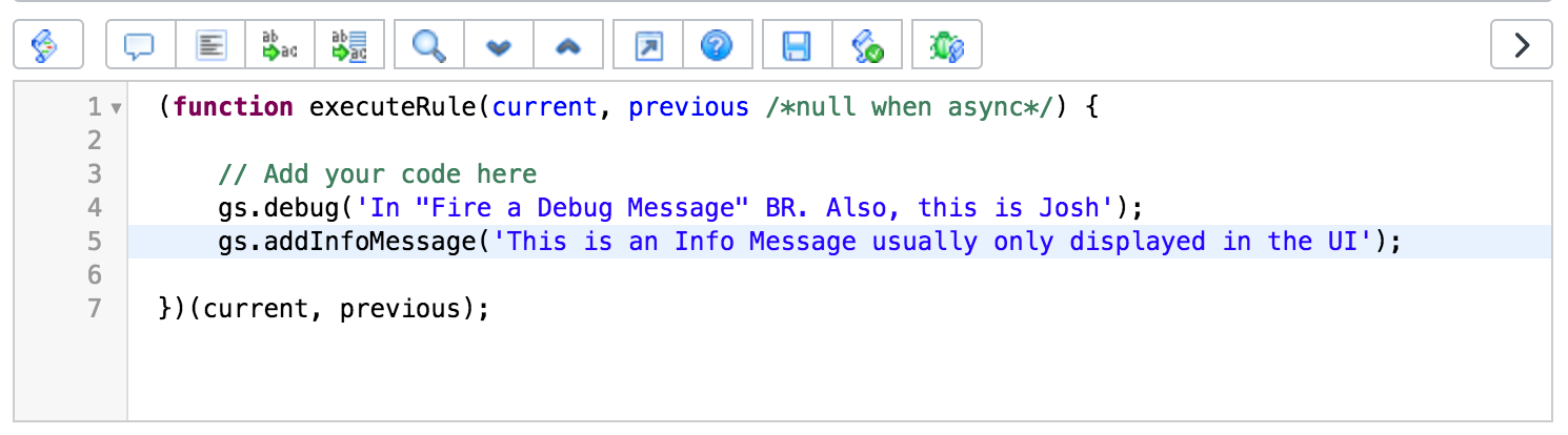 blog_rest_debugging_br_with_debug_and_info_message.png