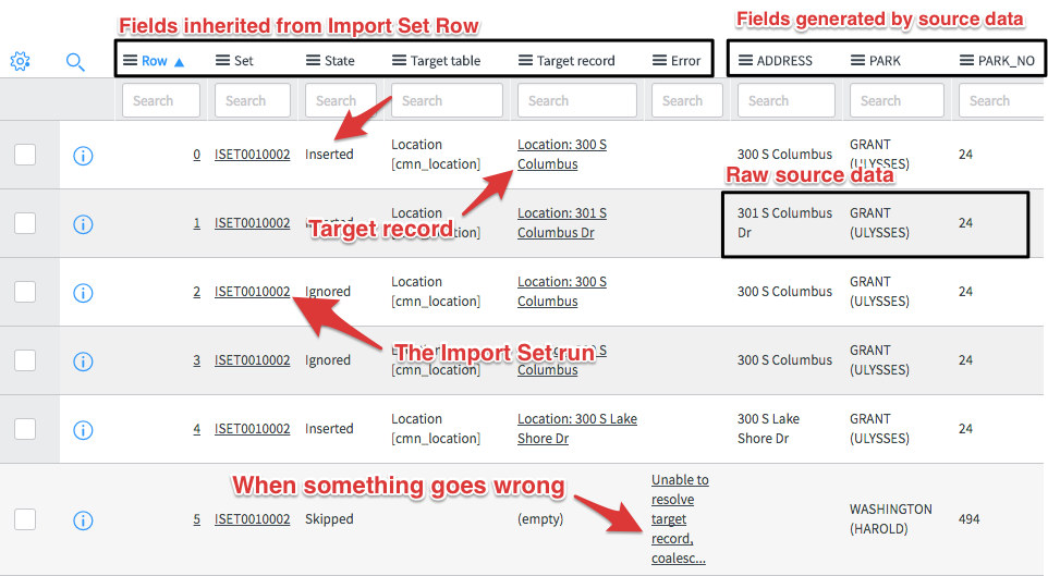 blog_iset_part2_import_set_rows.png