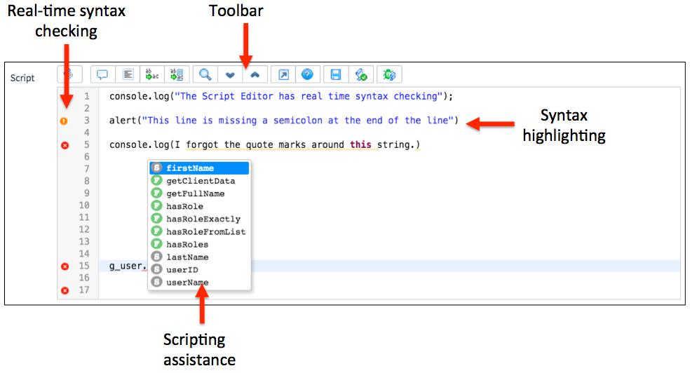 Cara Simple Membuat Website Menggunakan Adobe Dreamweaver