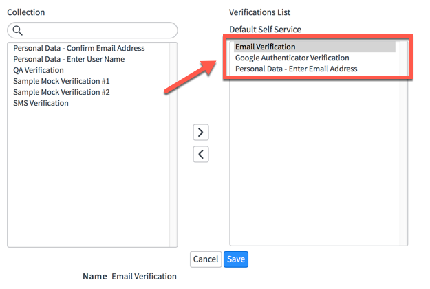 Using Two Factor Authentication (Google Authenticator) for