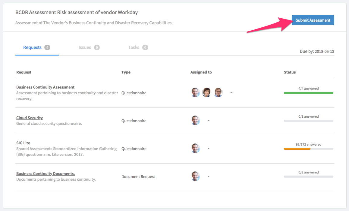 Knowledge Labs - Assessment: Complete | ServiceNow Developers